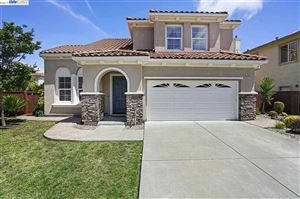 Photo of 29028 Eden Shores Dr, HAYWARD, CA 94545 (MLS # 40873581)