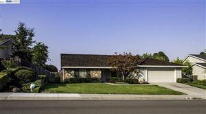 Photo of SAN RAMON, CA 94583 (MLS # 40877582)