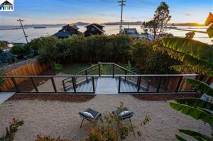 Photo of 421 Clarence St, RICHMOND, CA 94801 (MLS # 40885585)
