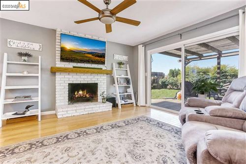 Tiny photo for 3212 Barmouth Dr, ANTIOCH, CA 94509 (MLS # 40906585)