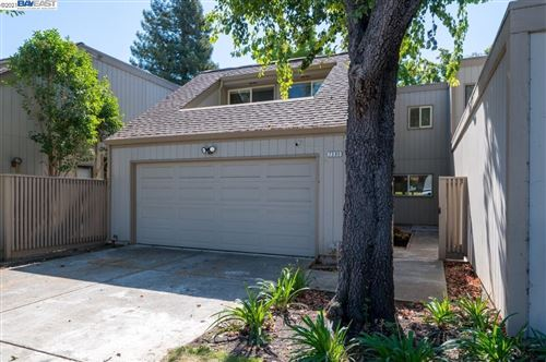 Photo of 7380 Stonedale Dr, Pleasanton, CA 94588 (MLS # 40970585)