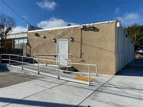 Photo of 2541 Grant Ave, SAN LORENZO, CA 94580 (MLS # 40892586)