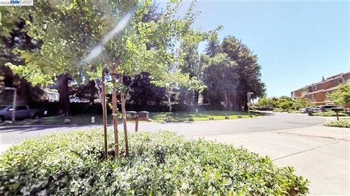 Tiny photo for 37872 Bright Cmn, FREMONT, CA 94536 (MLS # 40906587)