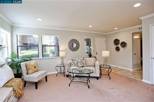 Photo of 848 Camelback Place, PLEASANT HILL, CA 94523 (MLS # 40918587)
