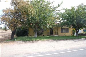 Photo of 2810 Anderson, BRENTWOOD, CA 94513 (MLS # 40888589)