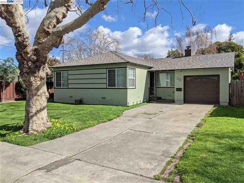 Tiny photo for SAN LORENZO, CA 94580 (MLS # 40938590)