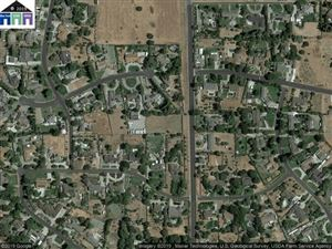 Photo of 4715 Neroly Road, OAKLEY, CA 94561 (MLS # 40883592)