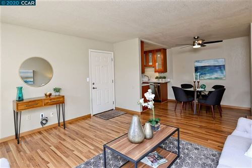 Tiny photo for 1505 Kirker Pass Rd #124, CONCORD, CA 94521 (MLS # 40895592)
