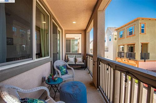 Tiny photo for 2805 Patcham Cmn, LIVERMORE, CA 94550 (MLS # 40906593)