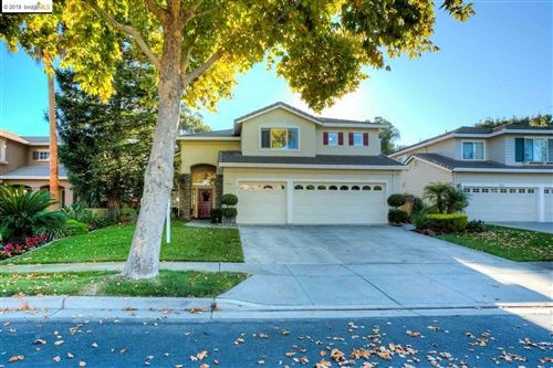Photo of 616 Red Rome Ln, BRENTWOOD, CA 94513 (MLS # 40886594)