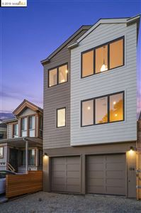 Photo of 172 6th Street #B, OAKLAND, CA 94607 (MLS # 40853595)