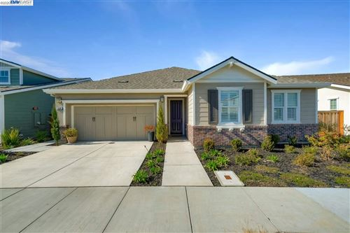 Photo of 36086 Forestwood Dr, NEWARK, CA 94560 (MLS # 40900595)