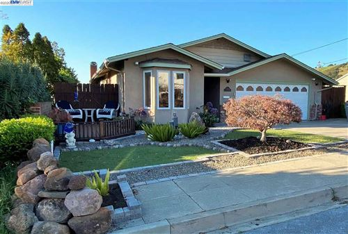 Photo of 1430 E Juana Ave, SAN LEANDRO, CA 94577 (MLS # 40906596)