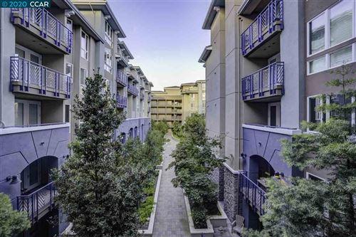 Photo of 5501 De Marcus Blvd #410, DUBLIN, CA 94568 (MLS # 40915596)