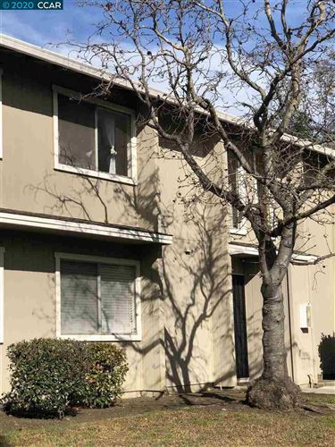 Photo of 14557 Kings Ct, SAN LEANDRO, CA 94578 (MLS # 40892598)