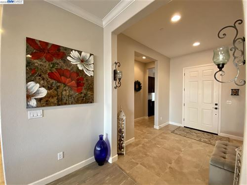 Tiny photo for 427 Bloomfield Ct, BRENTWOOD, CA 94513 (MLS # 40895599)