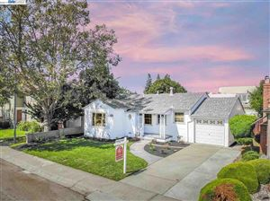 Photo of 1517 136th Ave, SAN LEANDRO, CA 94578 (MLS # 40881600)