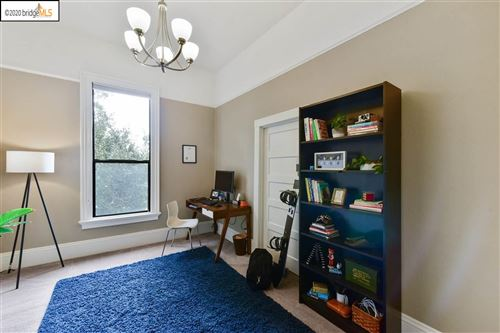 Tiny photo for 1418 COTTAGE St, ALAMEDA, CA 94501 (MLS # 40895600)
