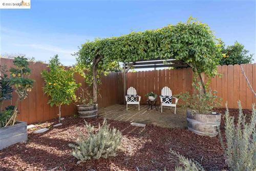 Tiny photo for 1241 Scott Street, EL CERRITO, CA 94530 (MLS # 40938600)