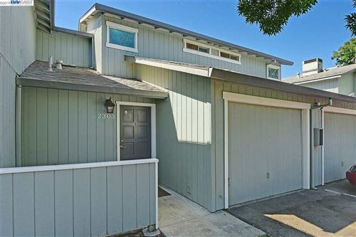 Photo of 2303 East St, TRACY, CA 95376 (MLS # 40884601)