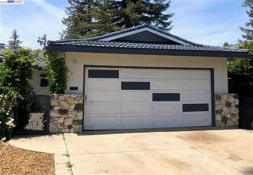 Photo of 472 Mountain View Ave, MOUNTAIN VIEW, CA 94041 (MLS # 40908602)