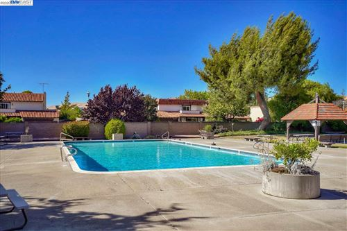 Tiny photo for 2502 Abaca Way, FREMONT, CA 94539 (MLS # 40910602)