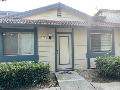Photo of 6714 Jarvis Ave, NEWARK, CA 94560 (MLS # 40967602)