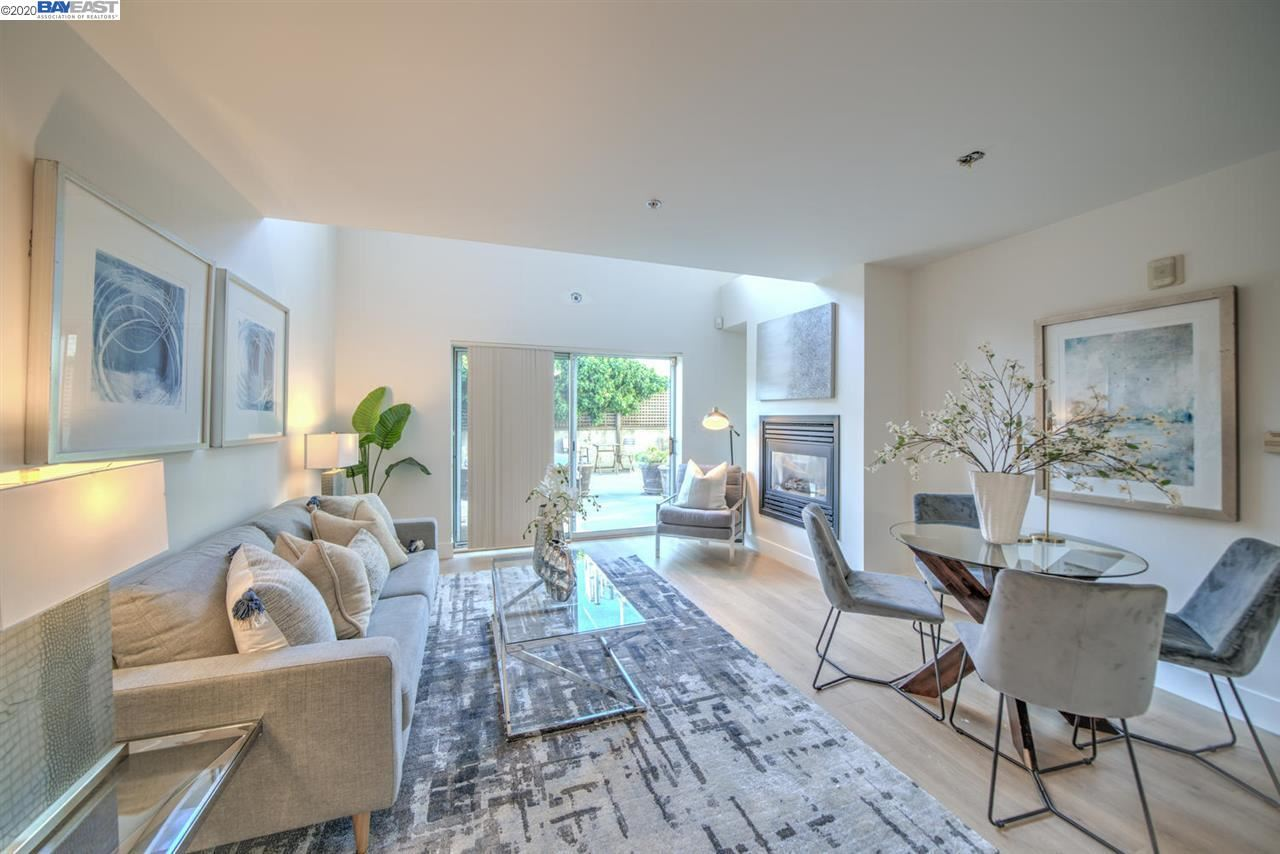 Photo for 1720 Clay St #4, SAN FRANCISCO, CA 94109 (MLS # 40914602)