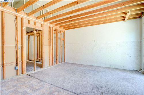 Tiny photo for 14869 Midland Rd, SAN LEANDRO, CA 94578 (MLS # 40906603)