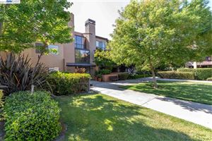 Photo of 39029 Guardino Dr #220, FREMONT, CA 94538 (MLS # 40870604)