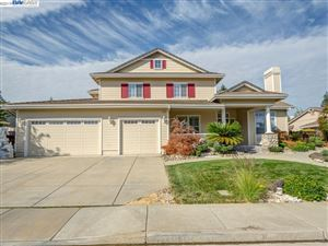 Photo of 2265 Jeffrey St, LIVERMORE, CA 94550 (MLS # 40886604)
