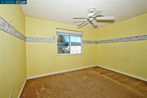Tiny photo for 1908 Wilson Ct, ANTIOCH, CA 94509 (MLS # 40895604)