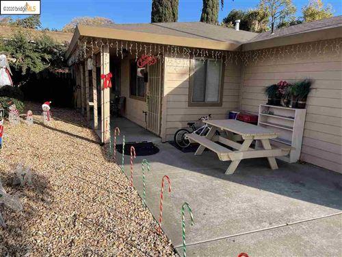 Photo of 23 E 8Th St, ANTIOCH, CA 94509 (MLS # 40931604)