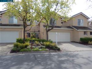 Photo of 6198 Lake View Circle, SAN RAMON, CA 94582 (MLS # 40813607)
