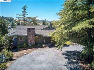 Photo of 16910 La Selva Drive, MORGAN HILL, CA 95037-4806 (MLS # 40822607)