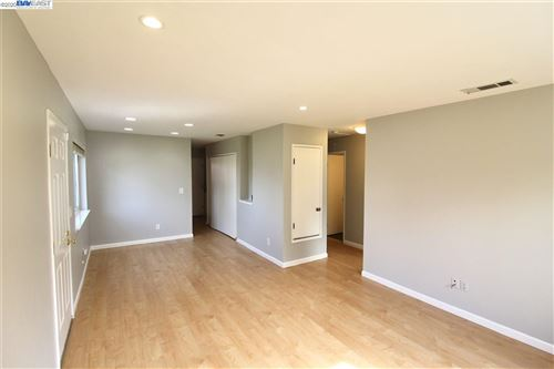 Tiny photo for 1953 Monterey Dr, LIVERMORE, CA 94551 (MLS # 40895607)