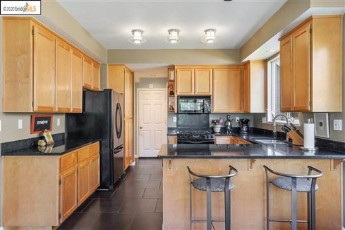 Tiny photo for 10 Harbor View Dr, RICHMOND, CA 94804 (MLS # 40906607)
