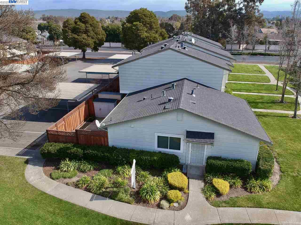 Photo for 1953 Monterey Dr, LIVERMORE, CA 94551 (MLS # 40895607)
