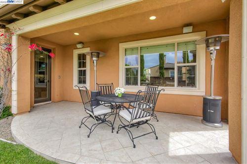 Tiny photo for 7050 EMERSON LN, SAN RAMON, CA 94582 (MLS # 40904608)
