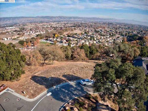 Photo of 9250 Mahogany ct, GILROY, CA 95020 (MLS # 40930608)