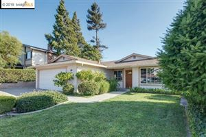 Photo of 1272 Donald Drive, RODEO, CA 94572 (MLS # 40884609)
