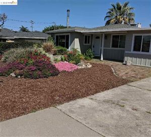 Photo of 50 Marcia Ct, BAY POINT, CA 94565 (MLS # 40820611)