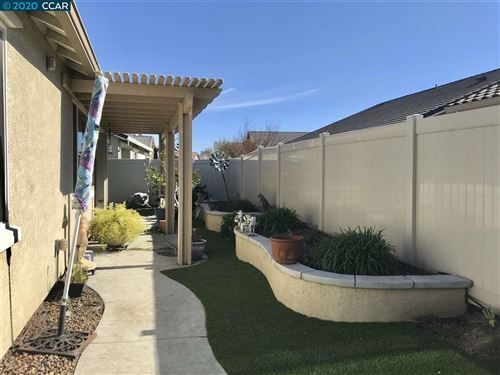Tiny photo for 1454 Arbor Brook Dr, LATHROP, CA 95336 (MLS # 40895611)