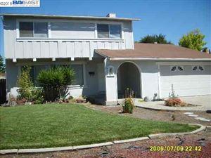 Photo of PLEASANTON, CA 94588-5227 (MLS # 40810612)
