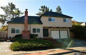 Photo of 4843 Tahoe Cir, MARTINEZ, CA 94553 (MLS # 40804613)