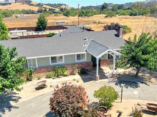 Photo of 21420 Fortini Rd, SAN JOSE, CA 95120 (MLS # 40913614)