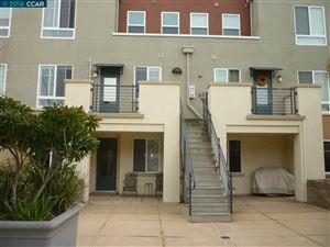 Photo of 88 E 6Th St, PITTSBURG, CA 94565 (MLS # 40811615)