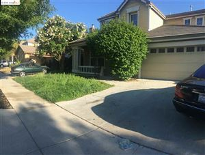 Photo of 189 Kayla, BRENTWOOD, CA 94513 (MLS # 40878615)