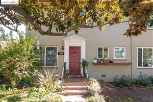 Photo of 1510 136Th Ave, SAN LEANDRO, CA 94578 (MLS # 40885615)