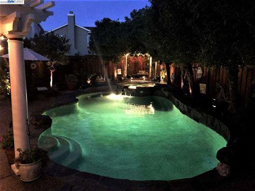Photo of 6302 Camino Del Lago, PLEASANTON, CA 94566 (MLS # 40909615)